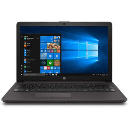 "Hp 250 G7 Laptop 15.6"" I5-8265U 4Gb 256Gb SSD Windows 10 Home 8MG48ES#ABU Reviews"