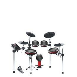 Alesis Drums Crimson II Kit
