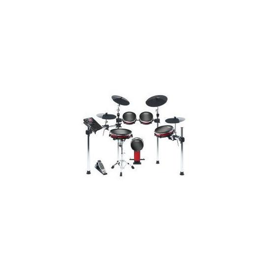 Alesis Drums Crimson II Kit