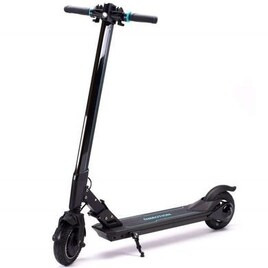 Inmotion L8F Electric Scooter Reviews