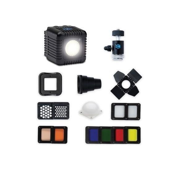 Lume Cube Portable Ligthing Kit PLUS+