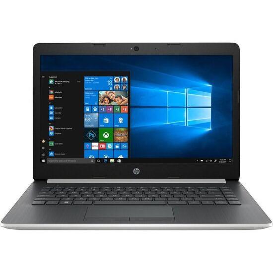 HP Stream 14-cm0506sa 14 AMD A4 Laptop - 64 GB eMMC