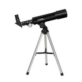 National Geographic Telescope 50/360 Reviews