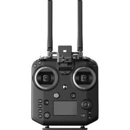 DJI Cendence-S Controller for Matrice 200 Series V2