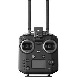 DJI Cendence-S Controller for Matrice 200 Series V2