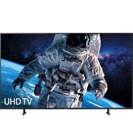 Samsung UE82RU8000UXXU 82 Smart 4K Ultra HD HDR LED TV with Bixby Reviews