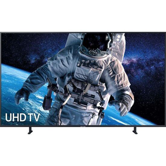 Samsung UE82RU8000UXXU 82 Smart 4K Ultra HD HDR LED TV with Bixby