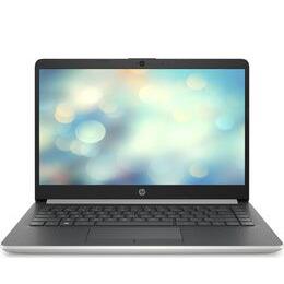 HP 14-dk0599sa 14 AMD Ryzen 3 Laptop - 128 GB SSD Reviews