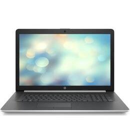HP 17-ca1500na 17.3 AMD Ryzen 5 Laptop - 1 TB HDD & 256 GB SSD Reviews