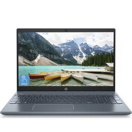 HP Pavilion 15-cw1511sa 15.6 AMD Ryzen 3 Laptop - 256 GB SSD Reviews