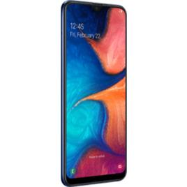 Samsung Galaxy A20e - 32 GB, Black Reviews