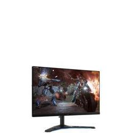 Lenovo Legion Y27gq-25 Quad HD 27 LCD Gaming Monitor - Black Reviews