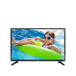 "Linsar 32LED5000 32"" HD Ready Smart Television Reviews"
