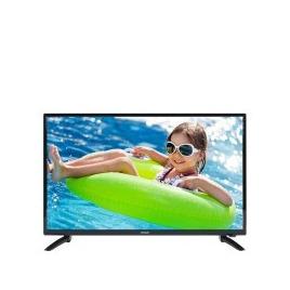 "Linsar 32LED5000 32"" HD Ready Smart Television Reviews"