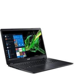Acer Aspire 3 A315-42 15.6 AMD Ryzen 3 Laptop - 128 GB SSD Reviews