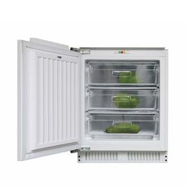 Candy CFU 135 NEK Integrated Undercounter Freezer - Fixed Hinge Reviews
