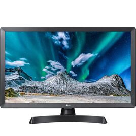 LG 28TL510S 28 Smart HD Ready LED TV Reviews