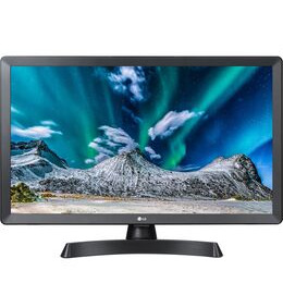 LG 24TL510S 24 Smart HD Ready LED TV Reviews