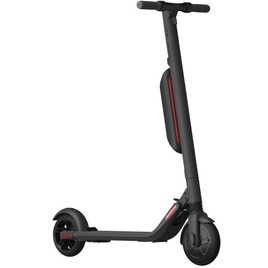 Ninebot by Segway Electric KickScooter ES4 Reviews