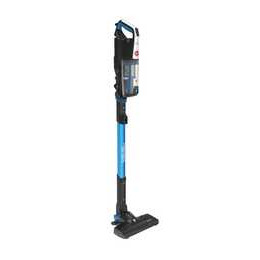 Hoover H-Free 500 Pets HF522UPT Cordless Vacuum Cleaner - Blue Reviews