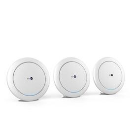 BT Premium Whole Home WiFi System - Triple Pack Reviews
