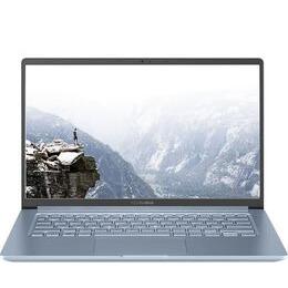 "ASUS VivoBook 14 K403FA 14"" Intel Core i7 Laptop - 256 GB SSD, Blue Reviews"