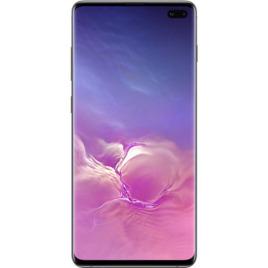 Samsung Galaxy S10+ 1TB Reviews