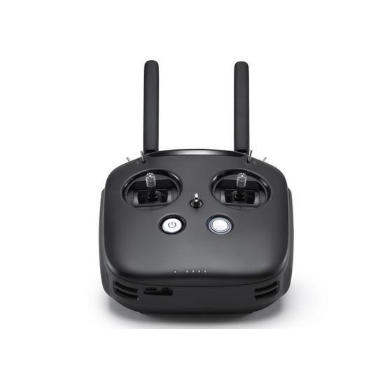 DJI FPV Remote Controller Mode 1