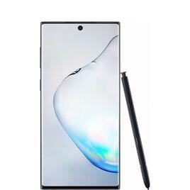 Samsung Galaxy Note 10 256 GB Reviews