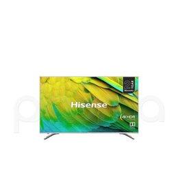 Hisense H75B7510UK 75 Smart 4K Ultra HD HDR LED TV Reviews