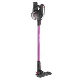 Hoover H-Free 200 Pets HF222MPT Cordless Vacuum Cleaner - Magenta Reviews