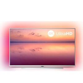 Philips 55PUS6814 Reviews