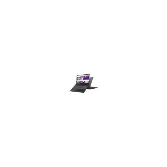 Lenovo IdeaPad S340 14 AMD Ryzen 3 Laptop - 128 GB SSD