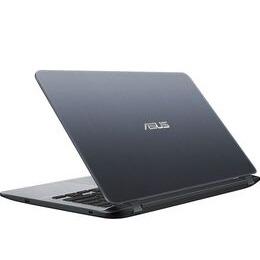 ASUS VivoBook F407UA 14 Intel Pentium Gold Laptop - 256 GB SSD Reviews