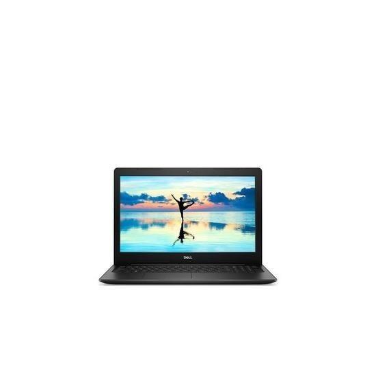 Dell Inspiron 15-3000 Intel Pentium N5000 4GB 1TB 15.6 Inch Windows 10 Laptop