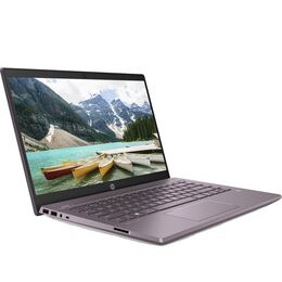 HP Pavilion 14-ce0524sa 14 Intel Pentium Gold Laptop - 128 GB SSD Reviews