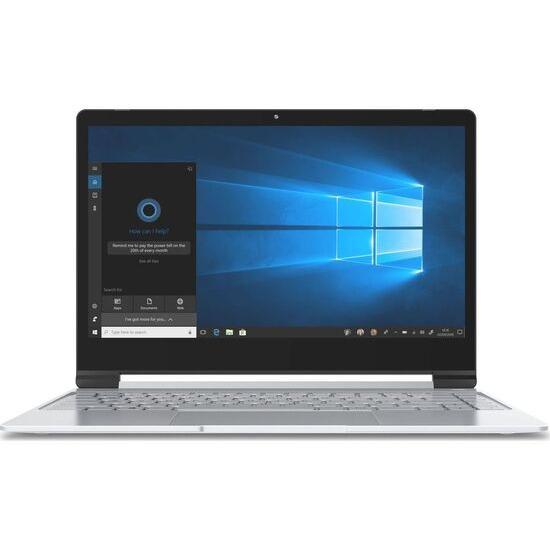 GEO Book 3 13.3 Intel Celeron Laptop - 64 GB eMMC