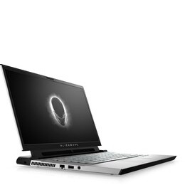 Alienware m15 R2 15.6 Intel Core i7 RTX 2060 Gaming Laptop - 512 GB SSD Reviews