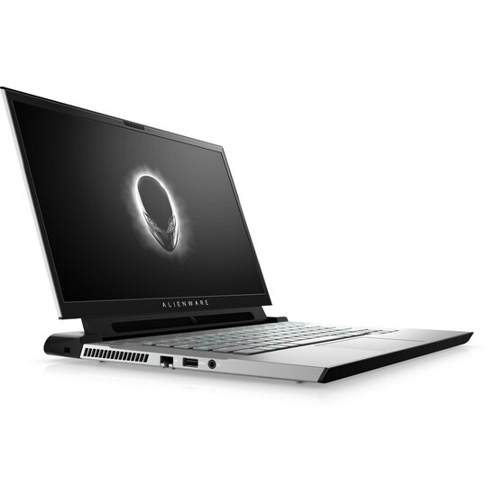 """Alienware m15 R2 15.6"""" Intel Core i7 RTX 2070 Gaming Laptop - 1 TB SDD"""