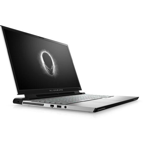 Alienware m17 R2 17.3 Intel Core i7 RTX 2060 Gaming Laptop - 1 TB SSD