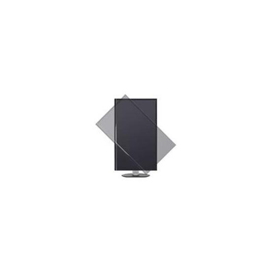 "Philips B-Line 328B6QJEB Quad HD 32"" IPS Monitor - Black"
