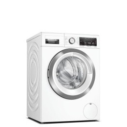 Bosch Serie 8 WAV28MH9GB AllergyPlus Washing Machine Reviews
