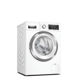 Bosch Serie 8 WAV28MH9GB AllergyPlus Washing Machine Reviews