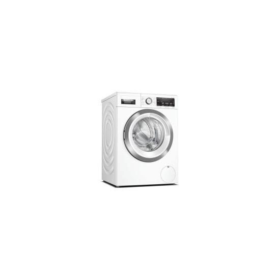 Bosch Serie 8 WAV28MH9GB AllergyPlus Washing Machine