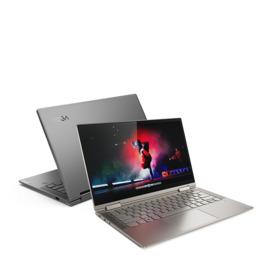 Lenovo Yoga C740 14 2 in 1 Laptop - Intel Core i5 Reviews