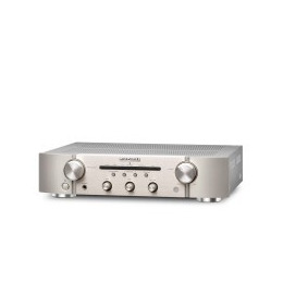 PM5005-T1SG Integrated Amplifier Reviews