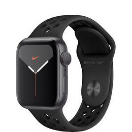 Apple Watch Series 5 40 mm Reviews