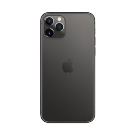 Apple iPhone 11 Pro Max - 64 GB, Space Grey Reviews