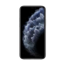 Apple iPhone 11 Pro Max - 256 GB, Midnight Green Reviews