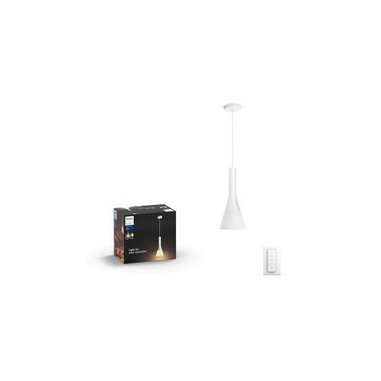 Philips Hue Explore Pendant Light